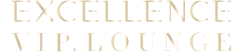 Logo Excellence Vip Lounge